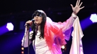 Bat For Lashes performs 'Sunday Love'