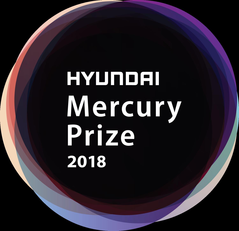 Hyundai Mercury Prize